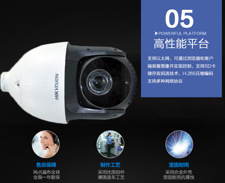 智能视频监控系统05.jpg