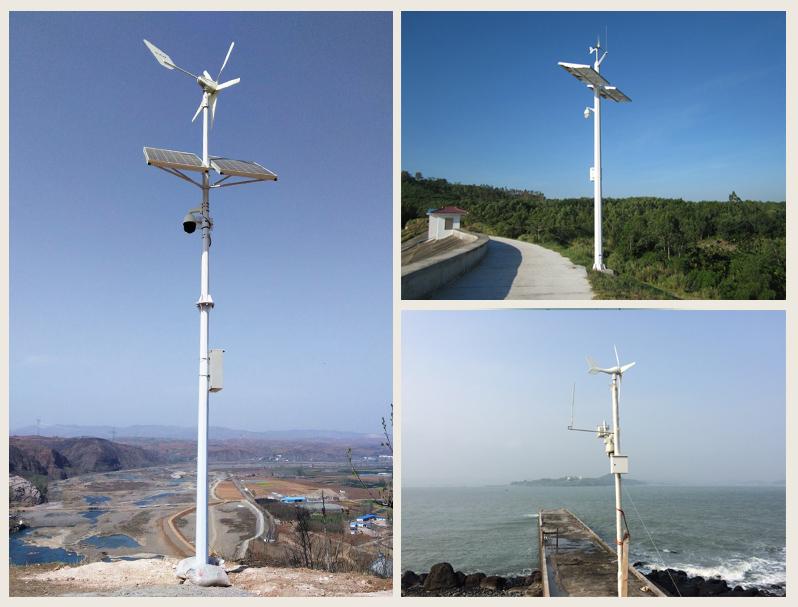 风光互补智慧河流视频监控供电系统1.jpg