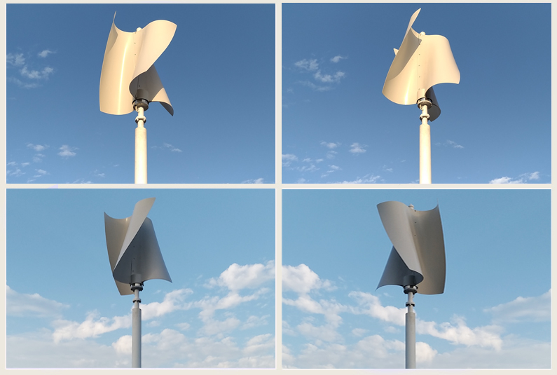 广就在此�r此刻州尚能垂直轴<a href='/rza67c/chanpinzhongxin/' target='_blank' class='infotextkey'>小型风力发电机</a>实拍4图.jpg