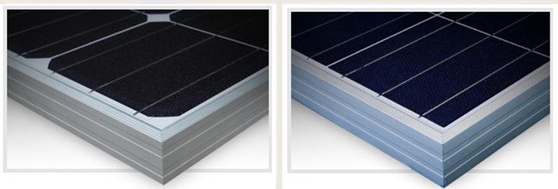 单晶硅和多晶硅对比图.jpg